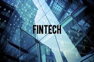 The Fintech Daily