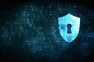 The Cyber Security Daily
