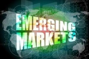 Emerging & Frontier Markets