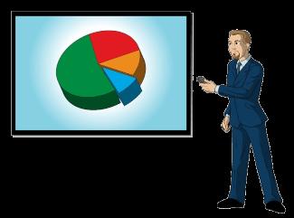 Impact Investing Primer